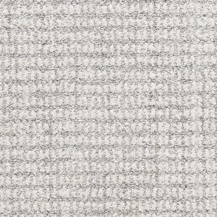 Fabrica Aspen 540AS Nylon Residential Carpet
