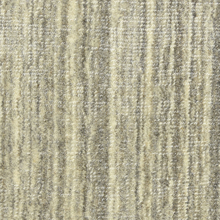 Fabrica Declaration 981DE Wool Residential Carpet