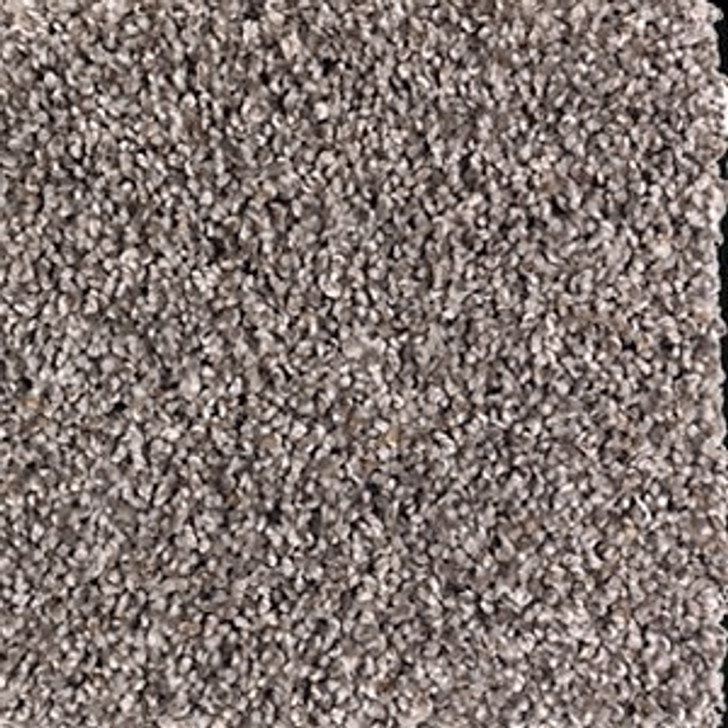 Mohawk Forever Fresh Ultrasoft Soft Sensations II Residential Carpet