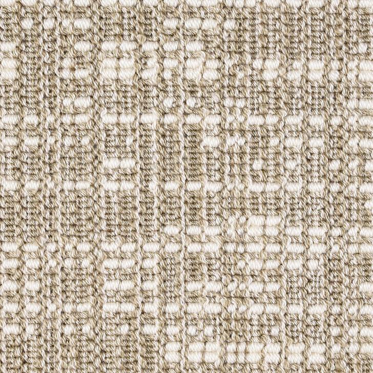 Fabrica Hirst 990HI Wool Residential Carpet