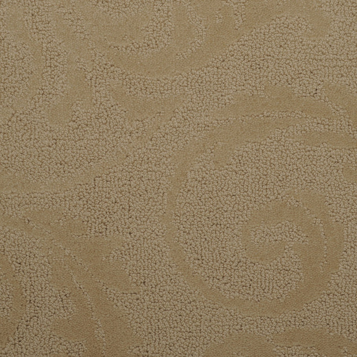 Fabrica Classic Elegance 326CE StainMaster Residential Carpet