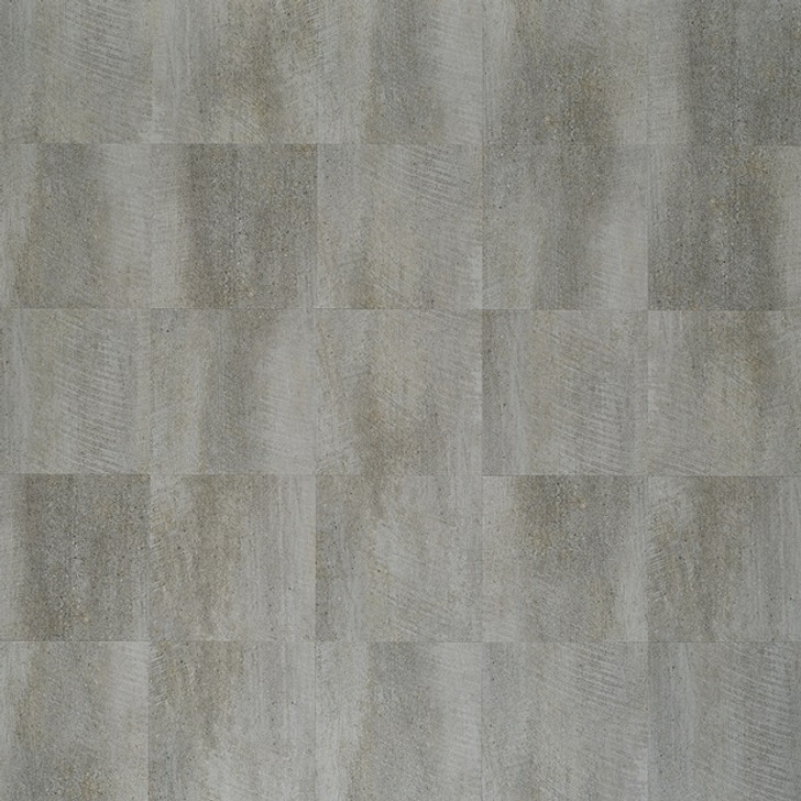 "Mannington Adura Flex Pasadena 18""x18"" Luxury Vinyl Tile"