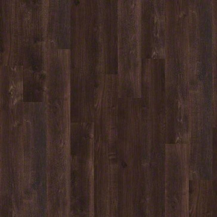 "Shaw Array Tyson 12 SA368 6"" Luxury Vinyl Plank"
