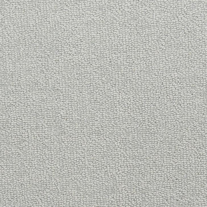 Fabrica Pure 555PE Wool Residential Carpet