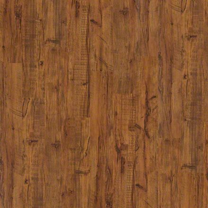 "Shaw Array Dandridge SA375 6"" Luxury Vinyl Plank"