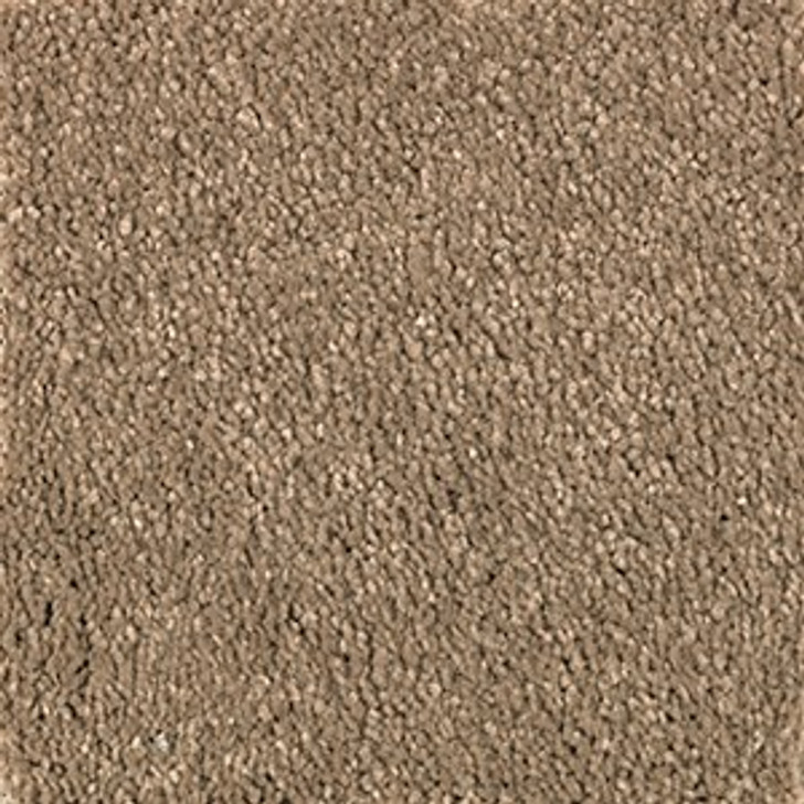 Mohawk Forever Fresh Ultrasoft Soft Attraction II 2N61 Residential Carpet
