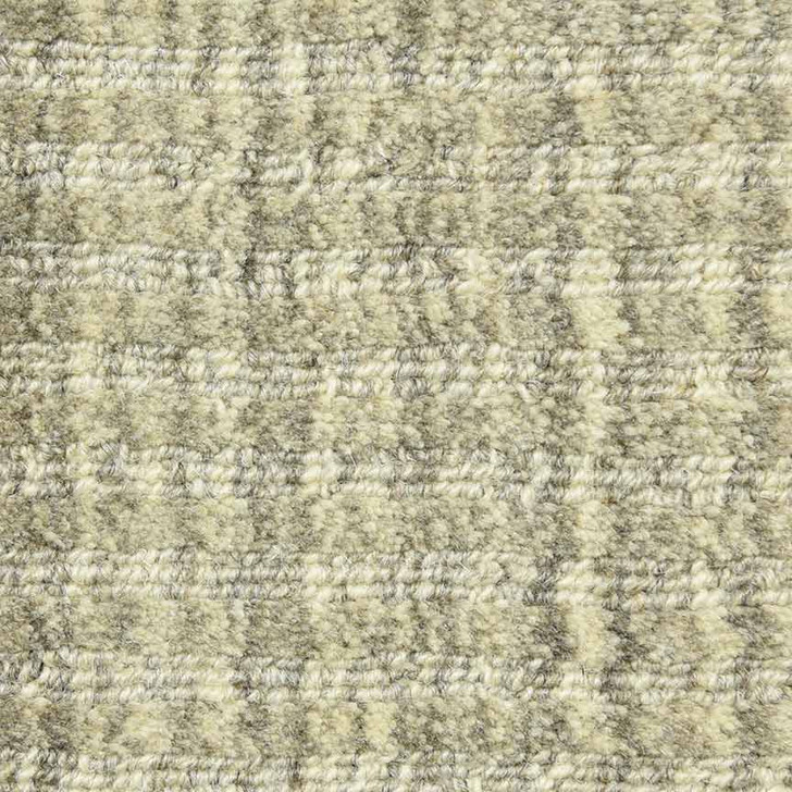 Fabrica Statement 982SM Wool Residential Carpet