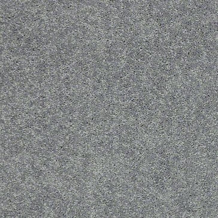 Georgia Carpet NewBerry I 15' 7K532 Residential Carpet