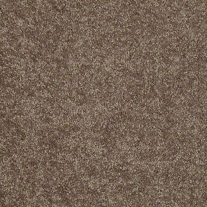 Georgia Carpet NewBerry II 12' 7K540 Residential Carpet