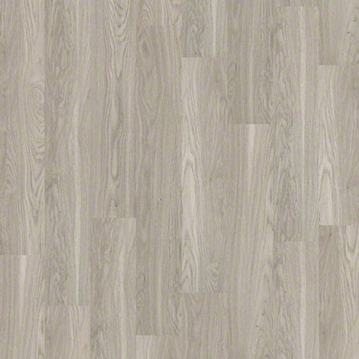 "Shaw Array Georgetown Plus SA379 7"" Luxury Vinyl Plank"