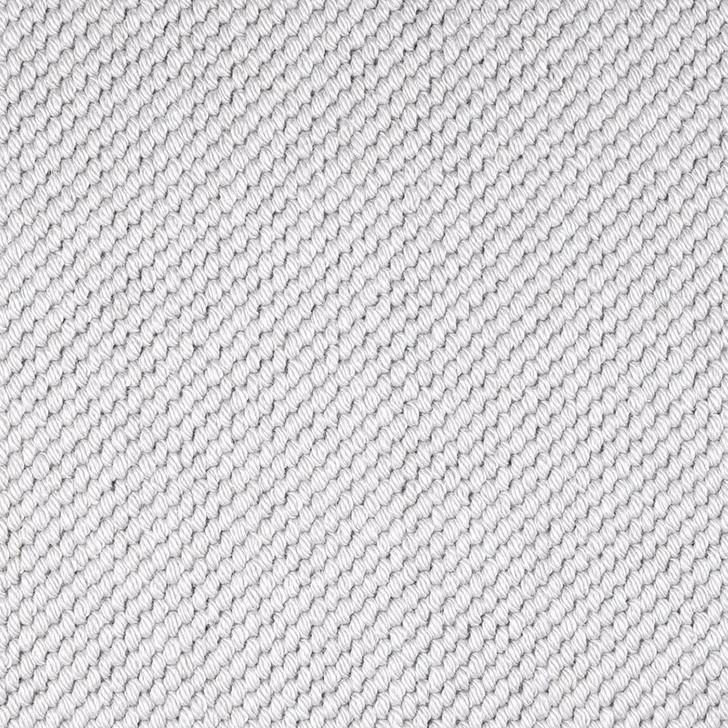 Fabrica Bling 987BL Wool & Tencel Residential Carpet