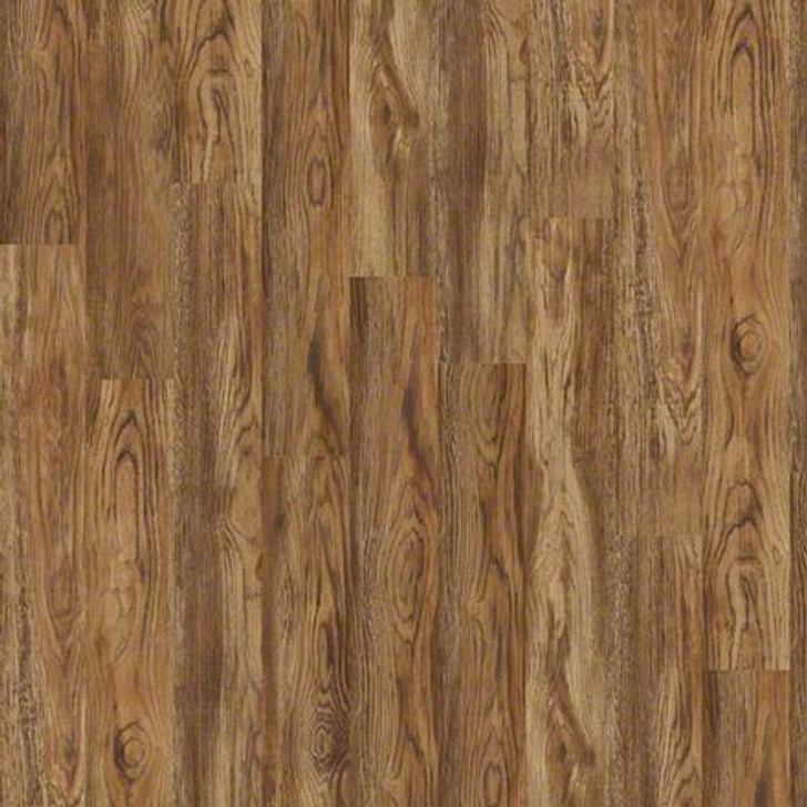 "Shaw Array Insight SA377 6"" Luxury Vinyl Plank"