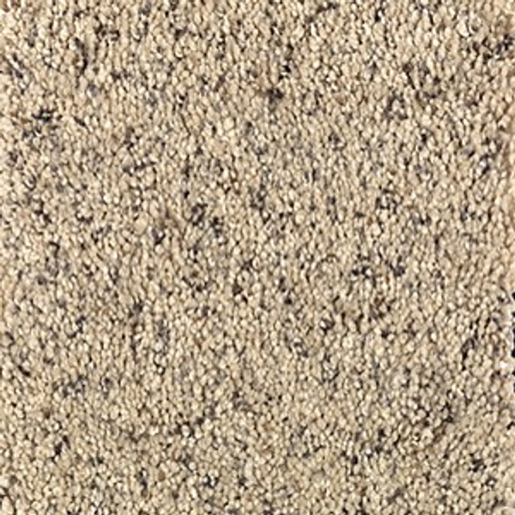 Mohawk Wear-Dated Relaxed Moment II 1Z12 Residential Carpet
