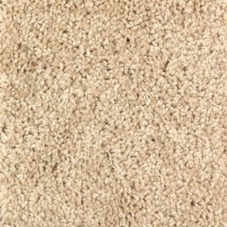 Mohawk Wear-Dated Design Duo (S) 2J10 Residential Carpet
