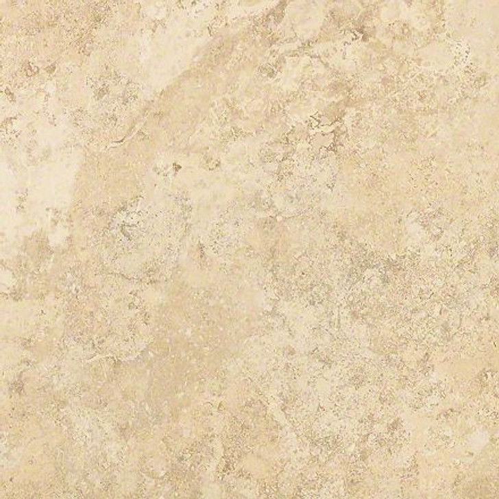 "Shaw Array Traveler SA385 18""x18"" Luxury Vinyl Tile"