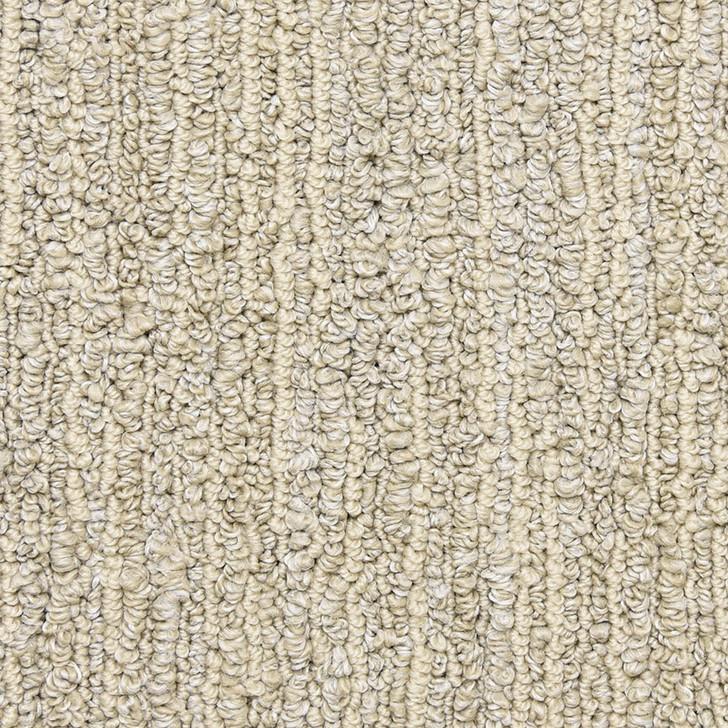 Fabrica St.Moritz 820SZ Nylon Residential Carpet