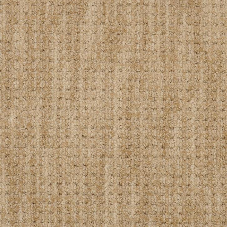 Fabrica Villa Maria 852VM Wool Residential Carpet