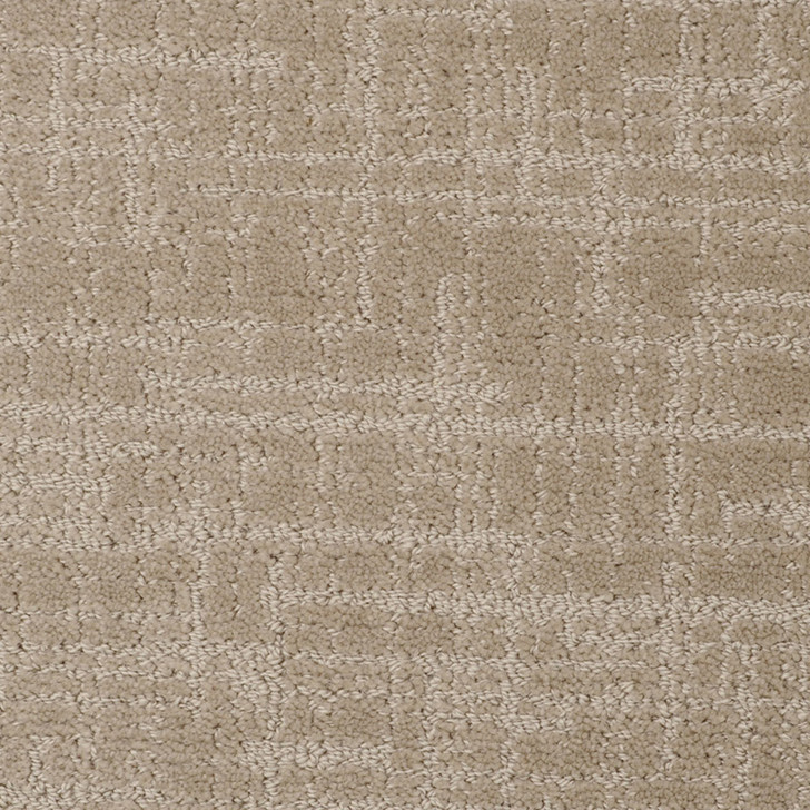 Fabrica Saba 302SB Wool Residential Carpet