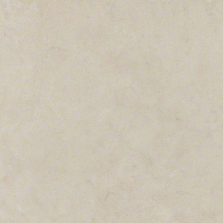 "Shaw Quarry Infusion SA399 18""x18"" Luxury Vinyl Tile"