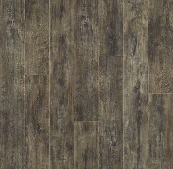 "Shaw Array Destiny Plank SA606 7"" Luxury Vinyl Plank"