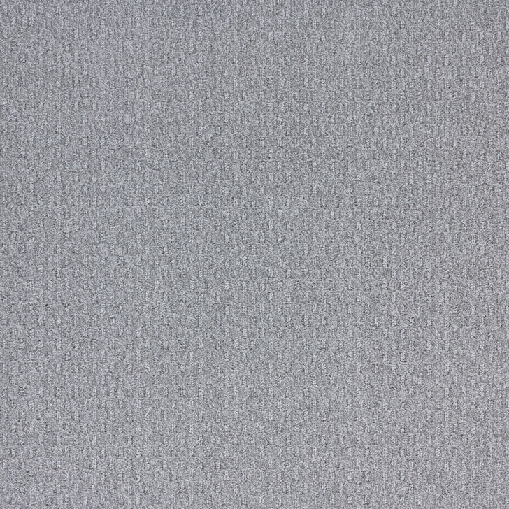 Southwind Ambience A106 Residential Carpet