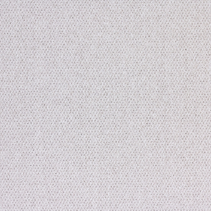 Southwind Soft Solutions Callaway II S263 Residential Carpet