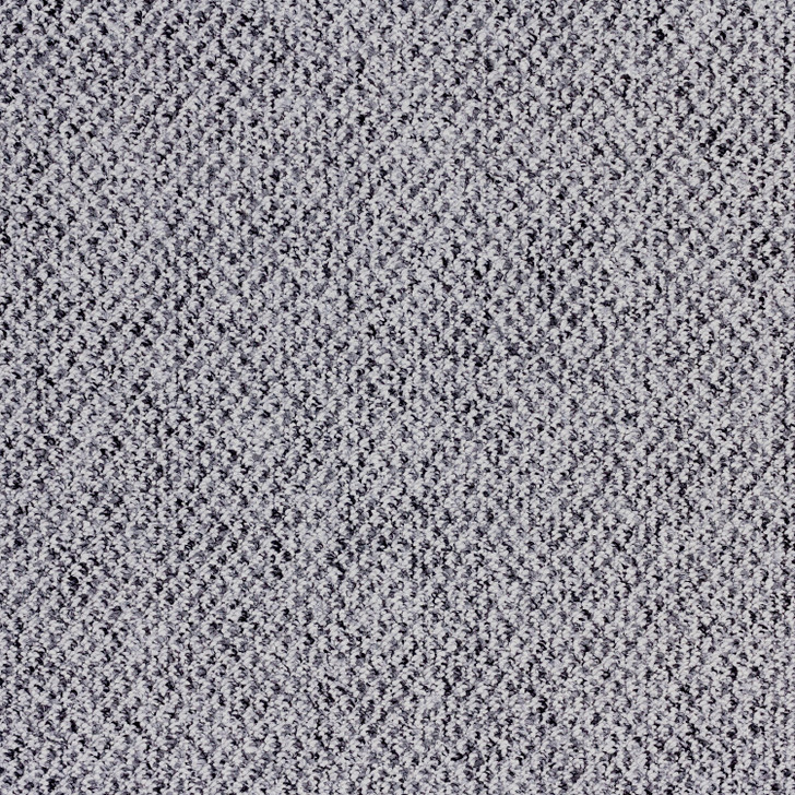 Southwind Soft Solutions Cambridge II S261 Residential Carpet