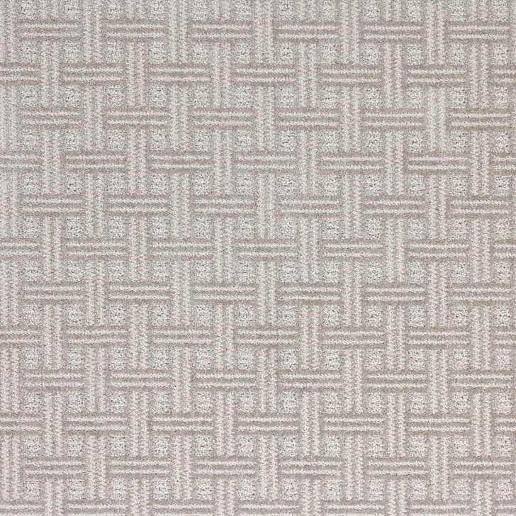 Southwind Soft Solutions Connections L129 Residential Carpet