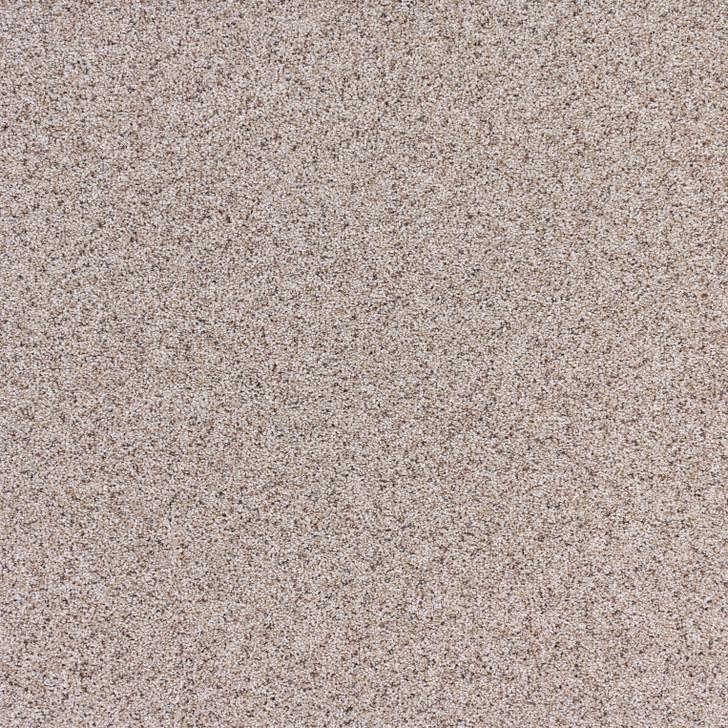 Southwind Aurora Dazzling A107 Residential Carpet