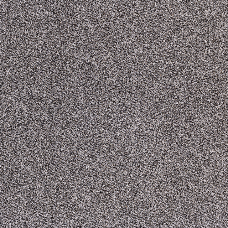 Southwind Aurora Exotic Glow A152 Residential Carpet