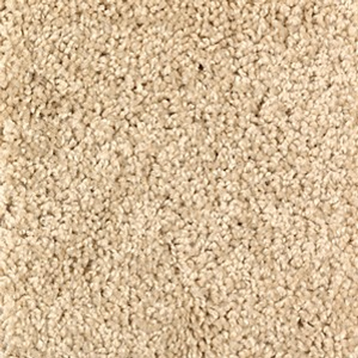 Mohawk Wear-Dated Perfect Combo (S) 2J24 Residential Carpet