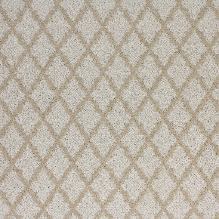 Southwind Soft Solutions Global Chic L130 Residential Carpet