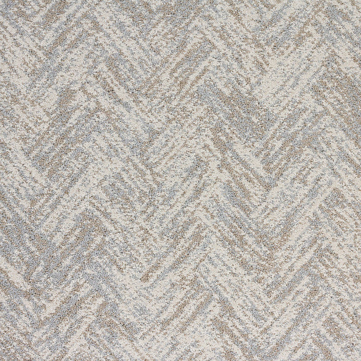 Southwind Classic Traditions Heirloom L128 Residential Carpet