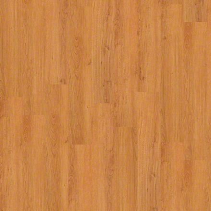 "Shaw Array Urbanality 6 0309V 6"" Luxury Vinyl Plank"