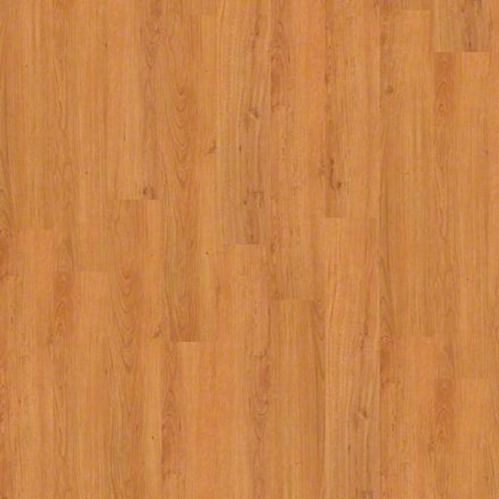 """Shaw Array Urbanality 6 0309V 6"""" Luxury Vinyl Plank"""