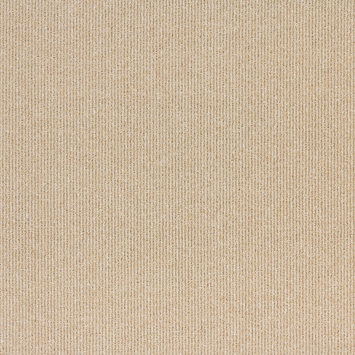 Southwind Soft Solutions Homespun II S268 Residential Carpet