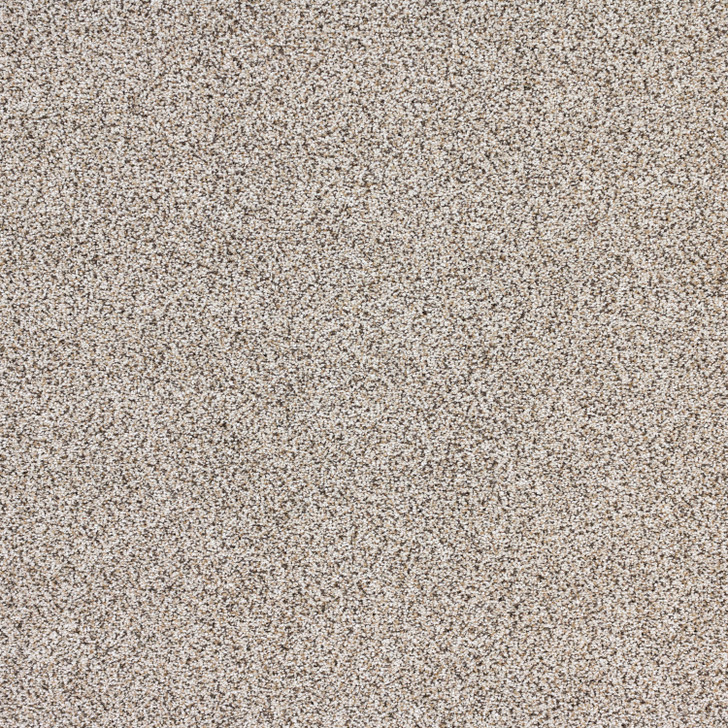 Southwind Aurora Intrigue A117 Residential Carpet
