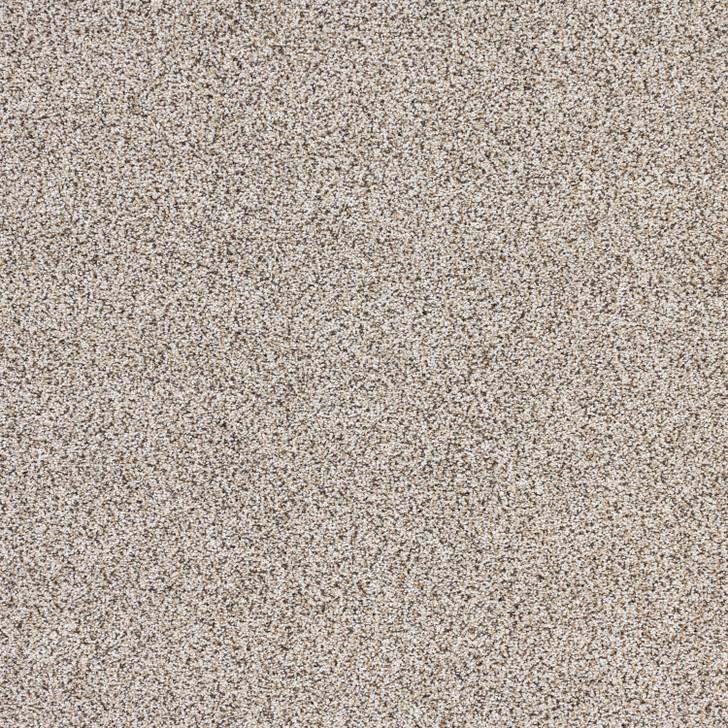 Southwind Aurora Intrigue A117 Residential Carpet