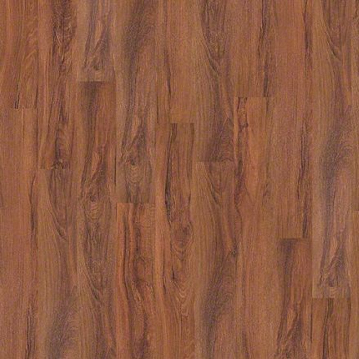 "Shaw Array World's Fair 6 Mil 0318V 6"" Luxury Vinyl Plank"