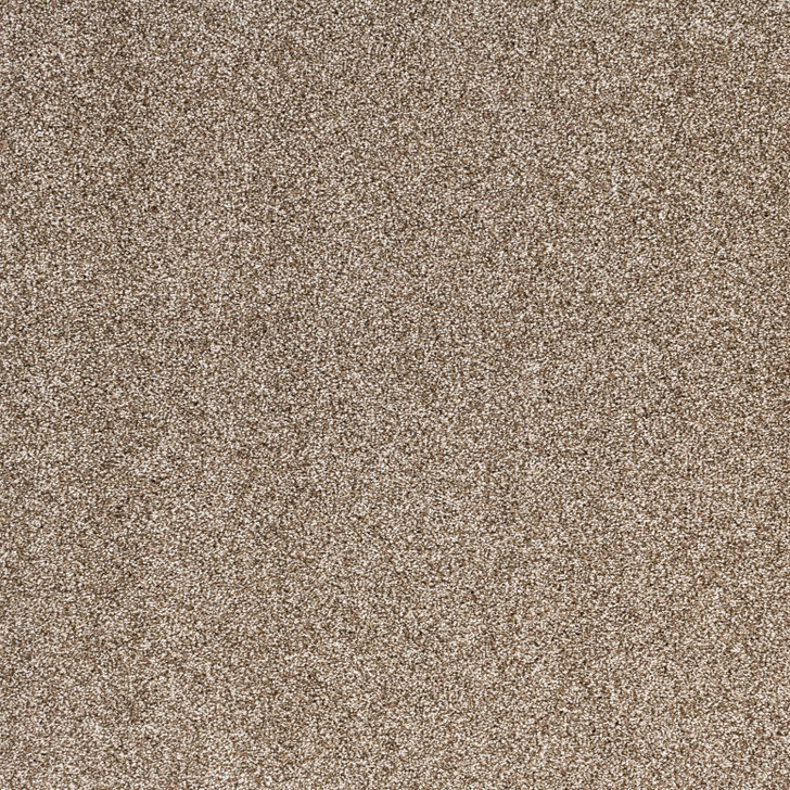 Southwind Aurora Light Show A104 Residential Carpet