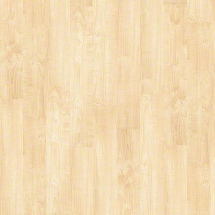 """Shaw Array Urbanality 20 P 0330V 6"""" Luxury Vinyl Plank"""