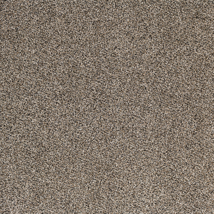 Southwind Aurora Northern Lights A105 Residential Carpet