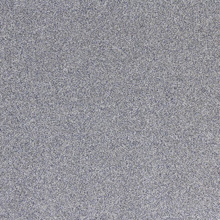 Southwind Aurora Optics A113 Residential Carpet