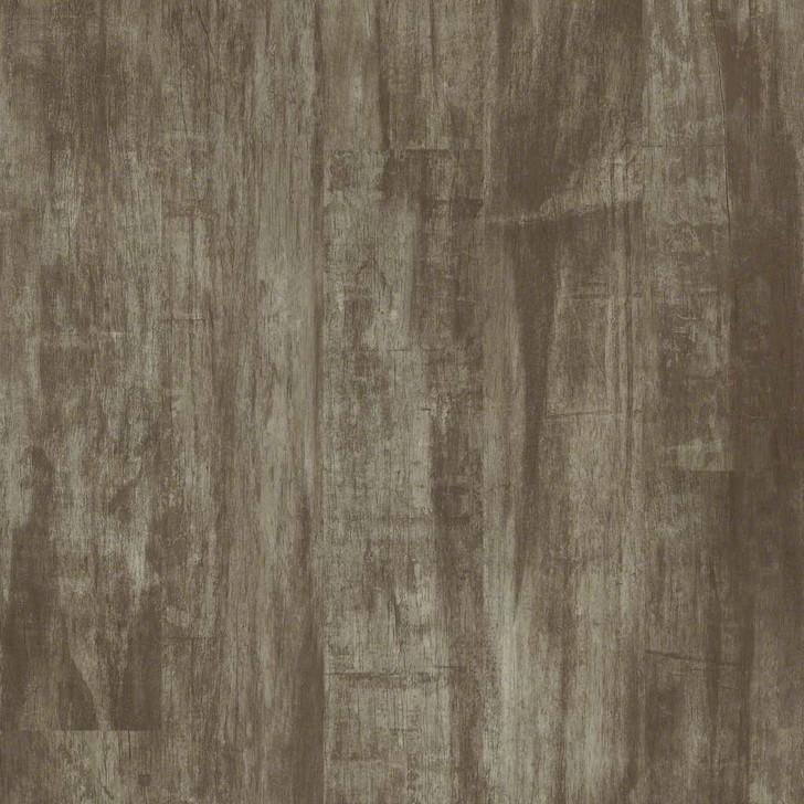 "Shaw Array Uptown 8 Mil 0555V 6"" Luxury Vinyl Plank"