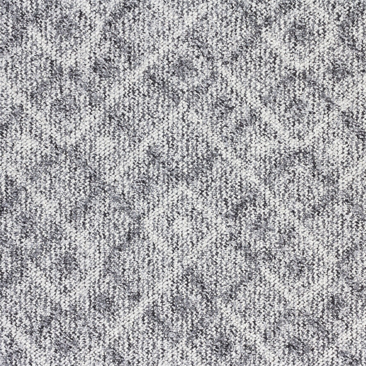 Southwind Soft Solutions Prestige II S260 Residential Carpet