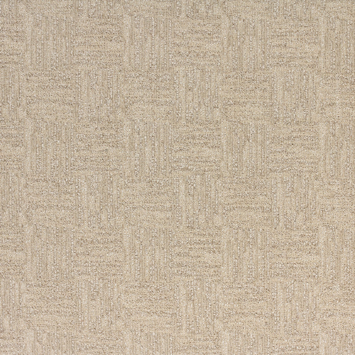 Southwind Classic Traditions Princeton L131 Residential Carpet