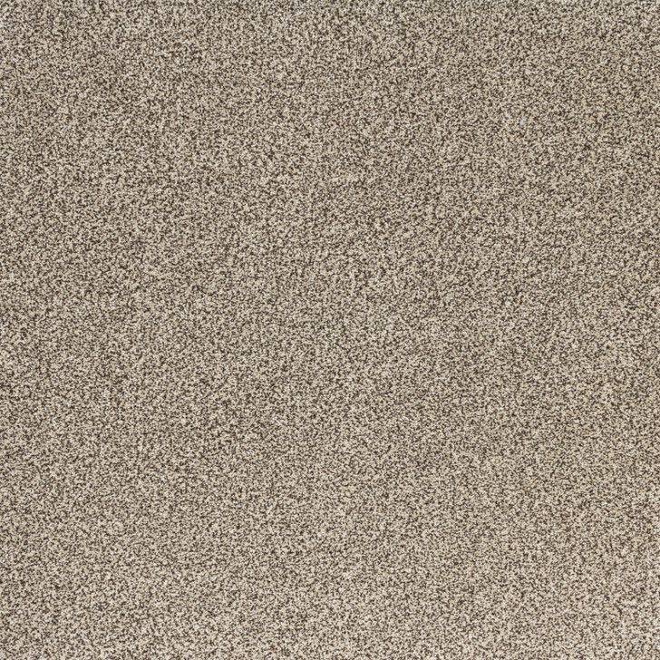 Southwind Aurora Pure Luxury A156 Residential Carpet