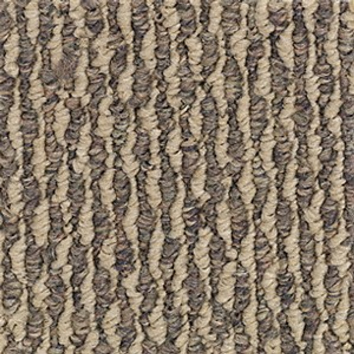 Mohawk Permastrand Simply Awesome III 755712 Residential Carpet