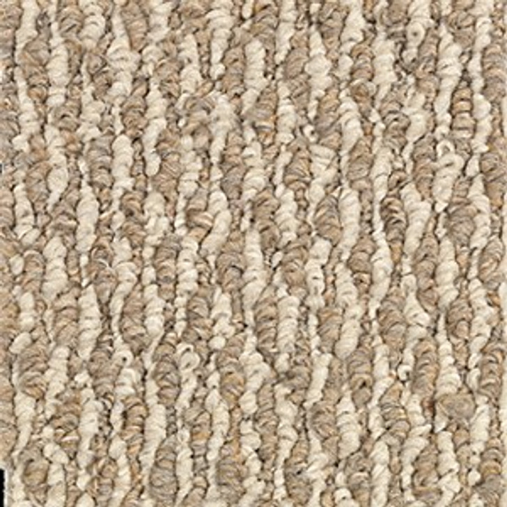 Mohawk Permastrand Simply Awesome III 755715 Residential Carpet