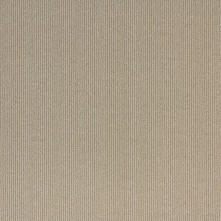 Southwind Soft Solutions Sisal Coir II S265 Residential Carpet